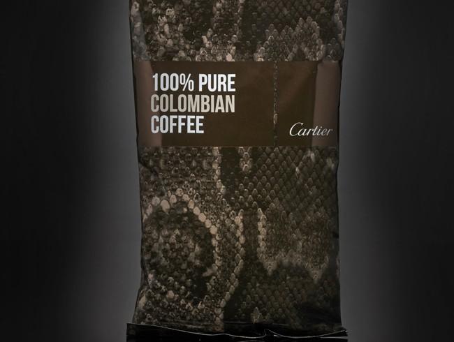 Café_Cartier