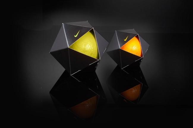 naranjas_Nike