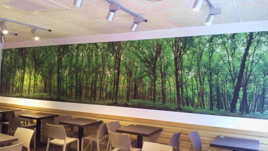 vinilo gran formato cafeteria2