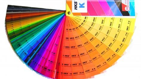 Cómo nos influencian los colores de la decoración de la oficina