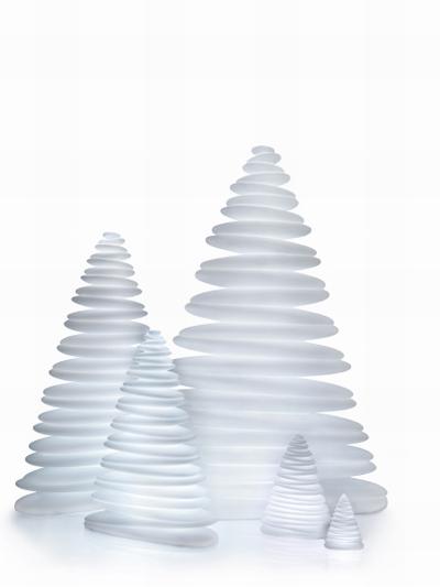 arbol vondom diseñado por teresa-sapey 14