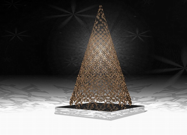 louisvuitton_christmas_tree_design_11