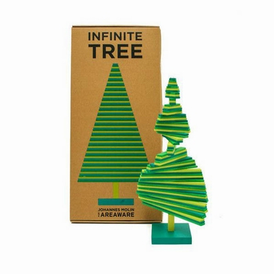 packaging areaware-small-infinite-christmas-tree-4