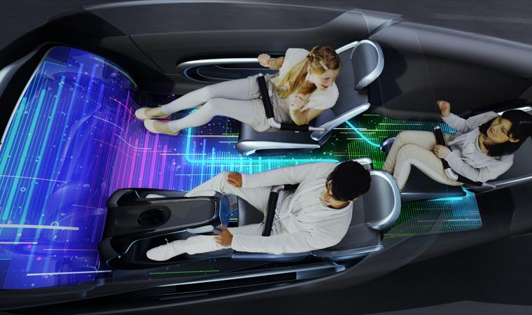 El futuro de la rotulación de vehículos será sin rotulación_os hablamos del Toyota Fun Vii