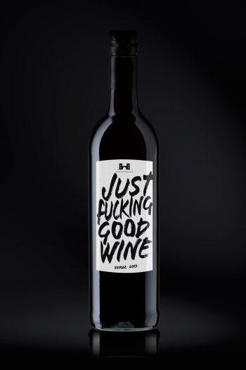 El vino muestra su cara más 'cool'
