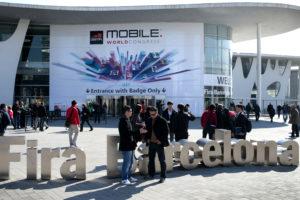 El Mobile World Congress ofrece una visibilidad directa a más de 100.000 asistentes