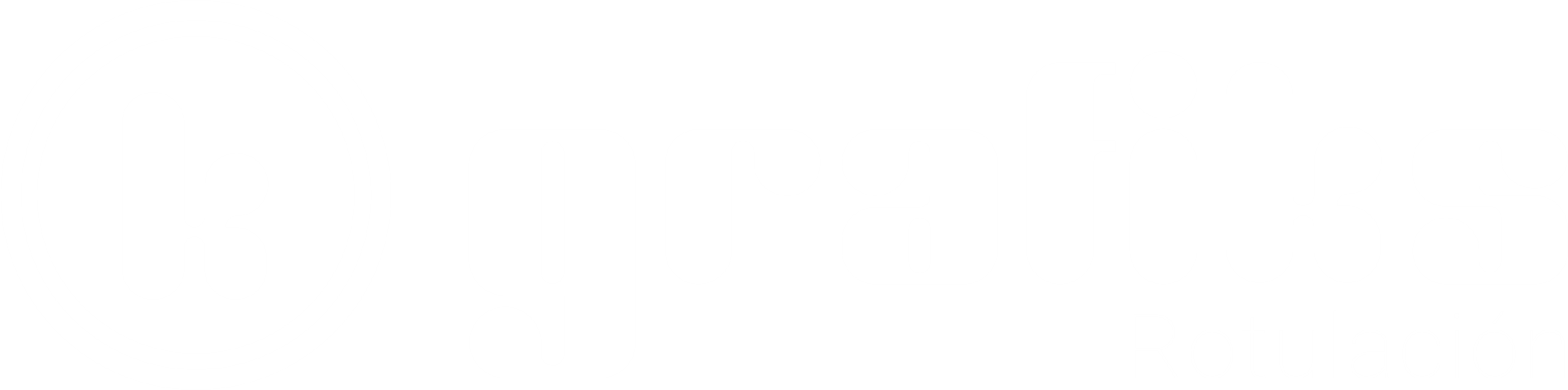 logo grafiks