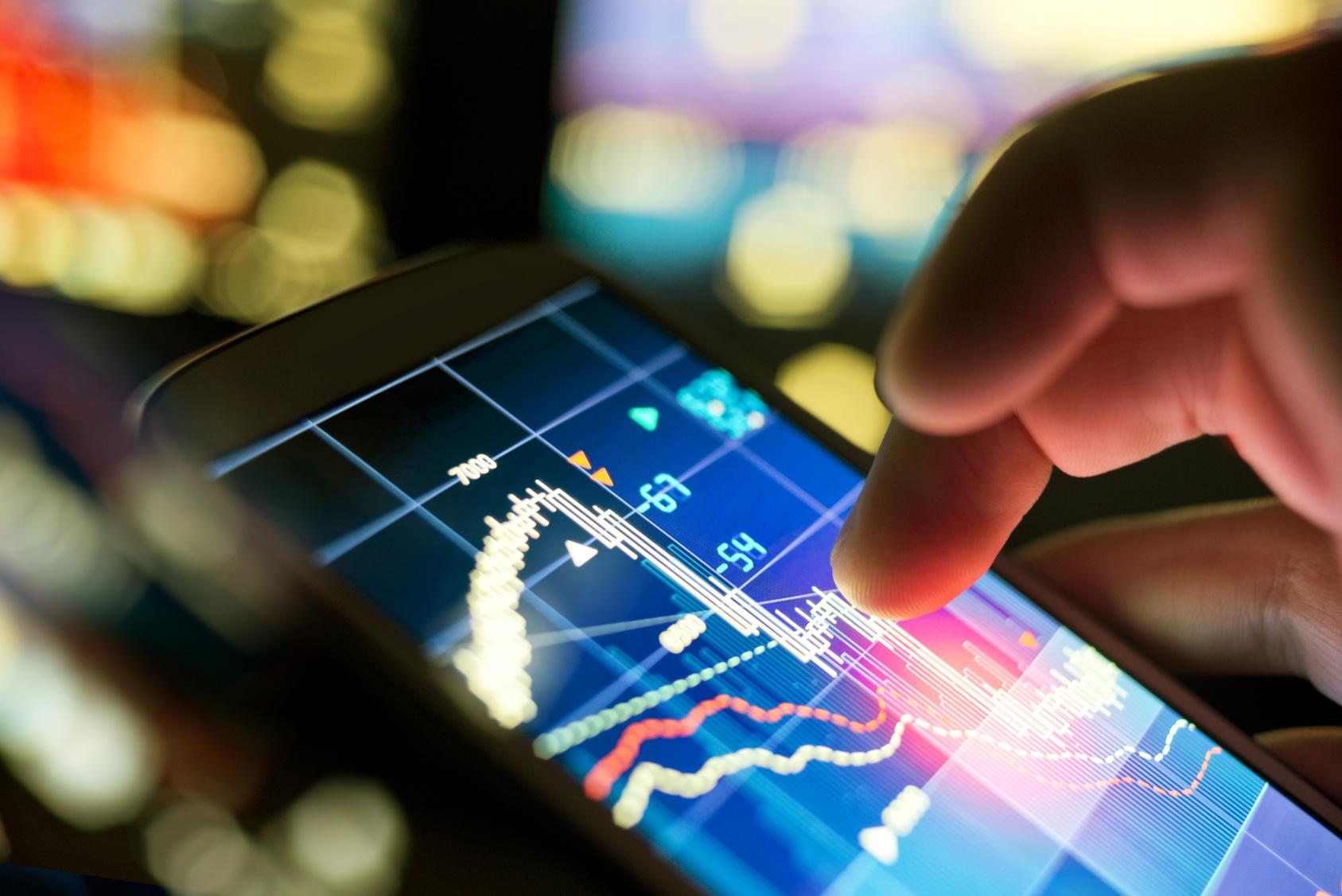 El Mobile World Congress reporta de beneficios más de 500 millones de euros directos e indirectos
