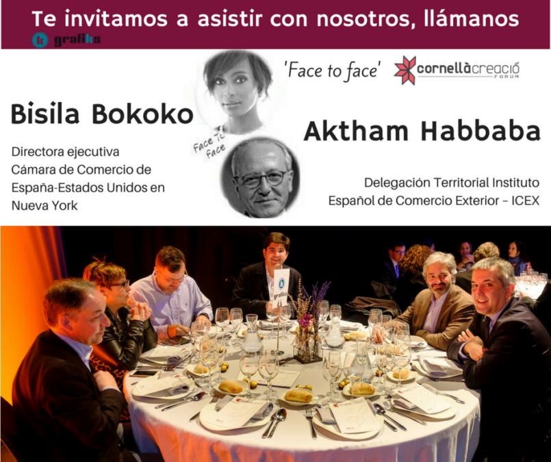 Blog de Grafiks Estudio, empresa de rotulación en BarcelonaGrafiks ...